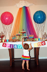 Home Decoration For Birthday by Decoration Creative Balloon Themed Party For Indoor And Outdoor