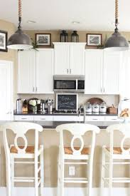 kitchen island farmhouse kitchen cottage kitchen decor cottage kitchen island ideas