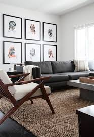 modern living room with hardwood floors by orlando soria zillow