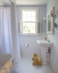 white bathroom tile ideas 20 functional stylish bathroom tile ideas