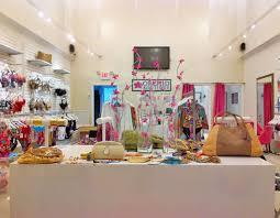 boutiques in miami miami s best swimwear stores huffpost