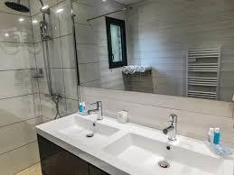 chambre d hote bassin arcachon l haute en couleur cabanes spas chambres d hôtes