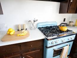 new kitchen gadgets 2017 kitchen appliances crazy kitchen appliances cousins tags cute