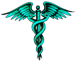 universal medical symbols free download clip art free clip art