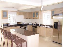 big kitchens nice kitchens 24 cozy design big kitchen big kitchens 2 decoration idea