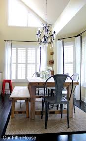 Pottery Barn Dining Room Sets Dining Table Extending Dining Room Sets Toscana Extending Dining