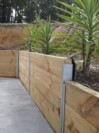 Backyard Retaining Wall Ideas Top 10 Ideas For Diy Retaining Wall Construction Retaining Wall