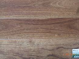 Clix Laminate Flooring Titan Select Eastside Flooring Sydney Eastern And Northern