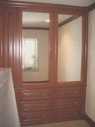 bedroom view built in bedroom cabinets home design wonderfull
