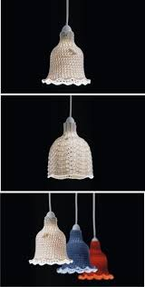 types of lamp shades clanagnew decoration