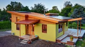 small house that feels big 800 square feet dream home great