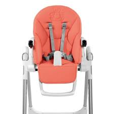 chaise haute peg perego zero 3 chaise haute prima pappa zero 3 peg perego coral drive