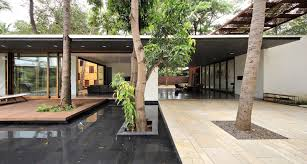 houses architecture and design in india archdaily