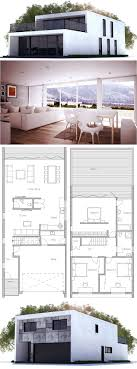 contemporary style house plans best 25 contemporary house plans ideas on modern
