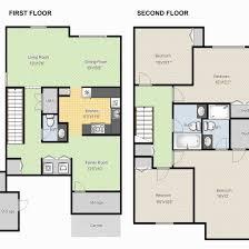 build your own floor plans build your own floor plan best draw own floor plans exle