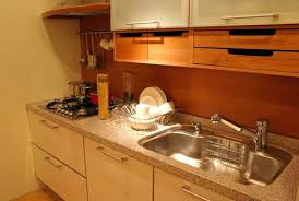 small kitchen cabinets design tiny ideas ikea home depot