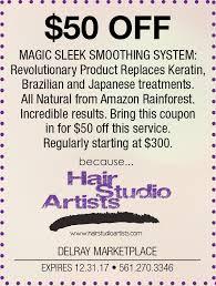 holiday coupon holiday coupons u2014 delray marketplace