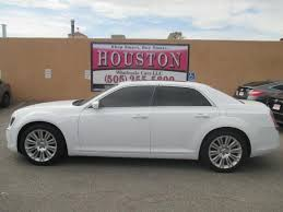 cheap cars in albuquerque new mexico used cars albuquerque new mexico 87110 houston wholesale cars