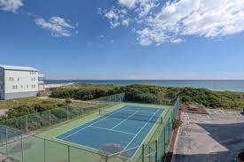 Beach House Rentals Topsail Island Nc - topsail island vacation rentals u0026 topsail island real estate