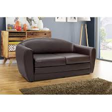 Jackknife Sofa Rv Rv Jackknife Sofa Wayfair
