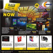 home depot 2016 black friday ad scan black friday ad scans u0026 deals 2016
