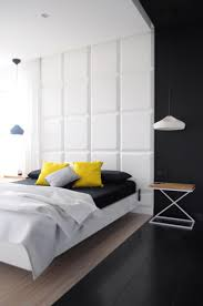 Best BEDROOM Images On Pinterest Bedroom Interiors Bedrooms - White bedroom interior design