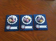 Sweet Treat Cups Wholesale Bunny Using Sweet Treat Cups From Stampin Up Treat Cup Cards