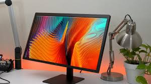 lg ultrafine display 9to5mac