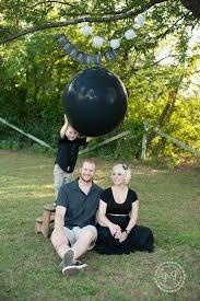 gender reveal balloons gender reveal balloon pop search baby boy