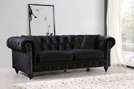 Navy Sleeper Sofa by Good Blue Velvet Sleeper Sofa 40 In Home Decor Ideas With Blue