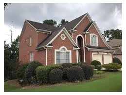 homes for rent in duluth ga