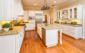 Kitchen Interior Designs Kitchen Pictures Images And Stock Photos Istock