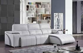 cap canapé one cap meuble inspirational canapé d angle agadir chaise longue
