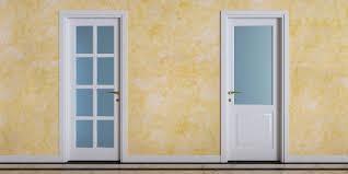 porte interni bianche mazzitelli g105 fiorentina g112 pisana porte interne genova