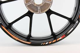 buy honda cbr rim striping specialgp honda cbr 1000rrin the colors repsol orange