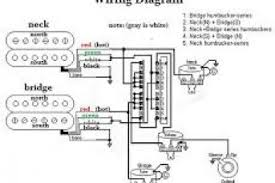 wiring diagram with vlx54 telecaster 5 way switch wiring u2022 wiring