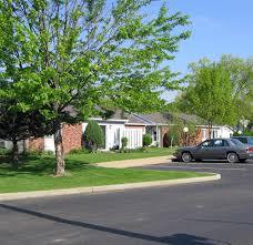 managed multi family properties u2014 bradley company
