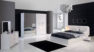 masculine bedroom art round wooden varnished nightstand white oak