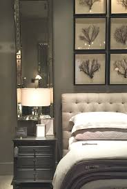 Restoration Hardware Pharmacy Lamp by Table Lamps Restoration Hardware Table Lamps Restoration