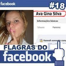 Gina Meme - ava gina meme by raeldss2 memedroid