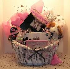 birthday gift baskets for diy gift baskets for s day mothers day gift basket 8