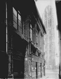 bureau des finances rouen ancien bureau des finances place de la cathédrale magasin de