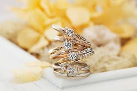 wedding bands singapore jewellery stores in singapore where to shop for stylish