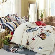 Unique Duvet Covers Queen Unique Bedding Bedding Bohemian Unique Bedding Anthropologie 9
