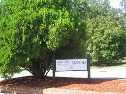 ashley arbor ii in n charleston sc yes communities