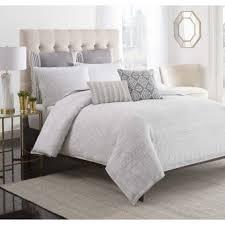 Shams Bedding Duvet Covers Shams Bedding Bed U0026 Bath