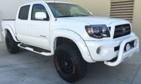 looking for a toyota tacoma 2006 toyota tacoma pre runner best looking tacoma denver