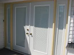 entry door with sidelights home design by larizza
