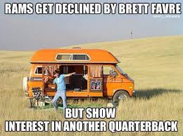 Rams Memes - nfl memes on twitter uncle rico to the rams http t co 2adu4tnxx9