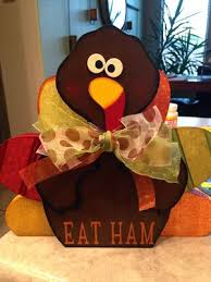 199 best wood turkey day images on fall crafts